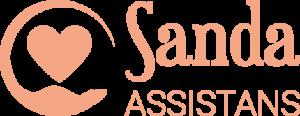 Sanda Assistansbolag
