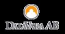 datavara_logo